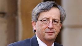PM & EU leaders to resume talks on Juncker's Commission bid