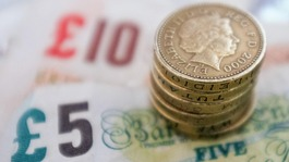 Regulator to investigate payday loans competition
