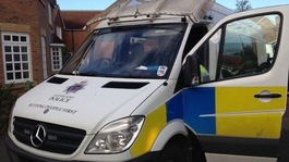 Four arrests in Teesside drugs raids
