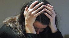 The recent recession may have led to thousands of extra suicides, researchers have said.