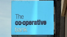 The troubled Co-operative Bank is launching a poll of nearly five million customers today as it updates its ethical policy.