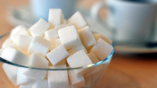 Fizzy drinks contain up to 13 teaspoons of sugar, according to data found by Action on Sugar.
