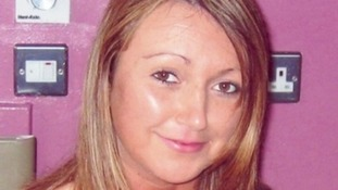 Chef Claudia Lawrence disappeared in 2009.