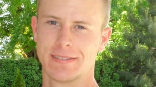 Sgt. Bowe Bergdahl has arrived home to the US after five years as a Taliban captive.