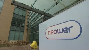 NPower to close Peterlee site