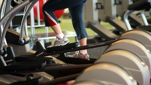 South West study claims exercise 'no help for depression'