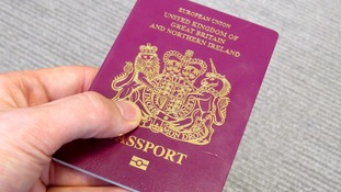 Details of an 'urgent' fast-track passport plan has been revealed in a bid to deal with a backlog of 30,000 applications