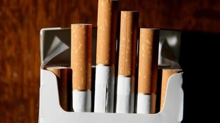 MPs have complained of a 'farcical' lack of action against tobacco manufacturers.