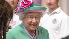 Queen's Birthday Honours list