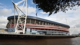 Welsh Rugby Union survives 'no confidence' vote