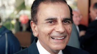 US radio king Casey Kasem has passed away at the age of 82.