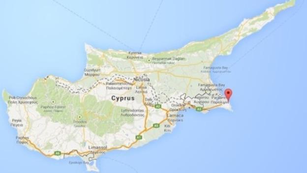British girl drowns in cyprus hotel swimming pool itv news articleupdateimgg gumiabroncs Choice Image