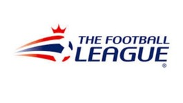 New Football League fixtures revealed
