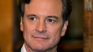 "Colin Firth has pulled out of voicing the iconic character of Paddington Bear as his voice ""did not fit""."