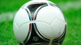 2014-15 season fixtures revealed