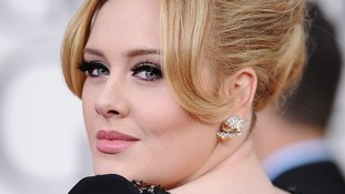 Adele could also see her music videos disappear, unless she signs up to YouTube's new streaming service.