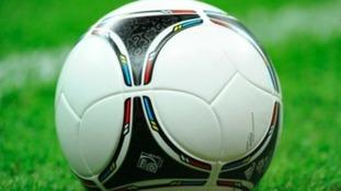 Premier League Fixtures 2014/2015
