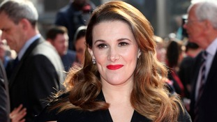 Former prison officer turned singer Sam Bailey has signed a book deal for her autobiography which will be on sale in November.
