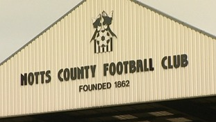 Notts County is widely regarded as the oldest football league club in the world
