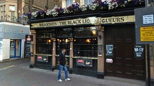 Historic Bayswater pub sold for a record £27 million
