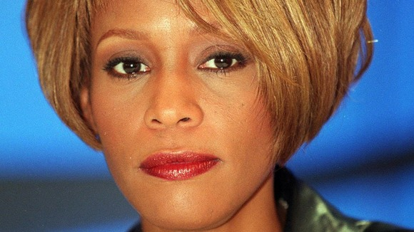 article analysis cissy houston on whitney Scientist now uncertain about dna analysis suggesting whitney houston: the dichotomy of distinction and destruction by popular critic-february 13 the youngest and only girl from parents john and gospel renowned singer cissy houston, whitney was born august 9, 1963 in the.