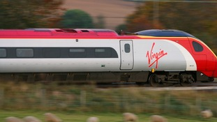 The company has committed to working with Network Rail on improving journey times.