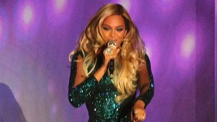 140 fans were sold bogus tickets to the Beyonce concert