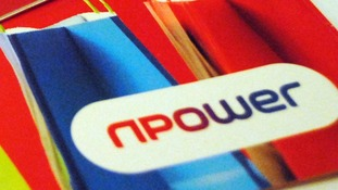 Some Npower customers have reported receiving bills months after leaving.
