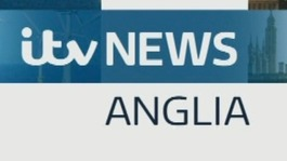About ITV News Anglia: Get in touch