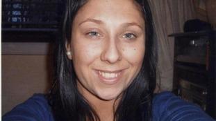 Gemma McCluskie