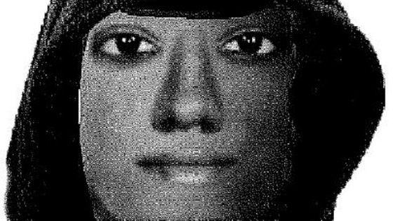 eFit released by Dorset Police 