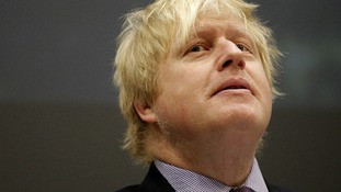 Northern mayors could enjoy the same powers as London Mayor Boris Johnson.