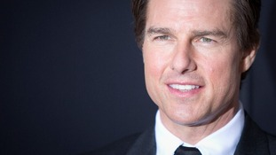 Tom Cruise is reportedly in talks to appear in the next installment of the movie franchise.