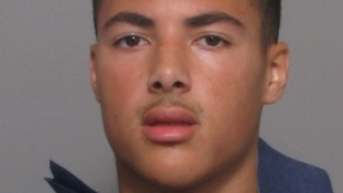 Cairo Parker, 17, was found guilty of manslaughter but not four counts of murder.