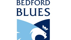 Bedford Blues finished 9th in the Championship in 2013-14