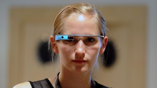 Google Glass goes on sale in the UK