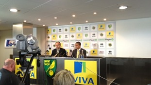 "Hughton: ""Speaking to Holt is a priority"""