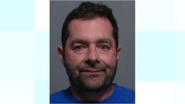 Man sentenced to life for Mildenhall murder