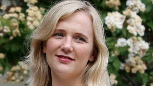 Shadow Minister for Competition and Consumer Affairs Stella Creasy MP has campaigned against the payday loan industry.