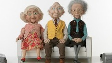 Wonga admitted it sent 45,000 customers letters from fake law firms.