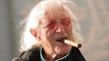 Savile abuse victims' age ranged from five to 75