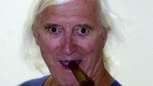 Jimmy Savile was an 'arch manipulator of people'