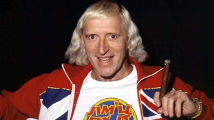"Savile's ""often flamboyantly inappropriate"" attitude towards women was see as part of his public act, ""just Jimmy"", the report found."