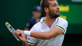'I hate Wimbledon', says French tennis star
