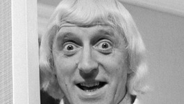 'No further action' after Cardiff hospital patient's Savile claim