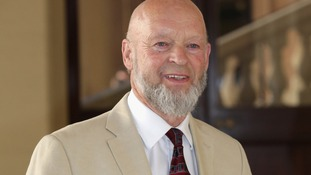 10 things you may not have known about Glastonbury founder Michael Eavis