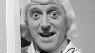 Officer wins damages over Savile friendship claims
