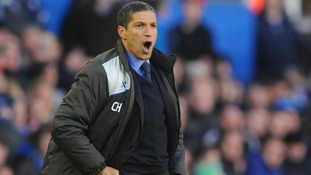 Birmingham City search for the next manager after Hughton joined Norwich City