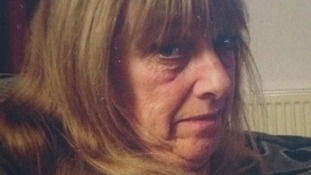 Diane Tytheridge has not been seen since Wednesday