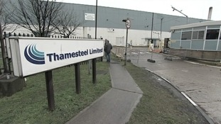 Sheerness steel plant to reopen